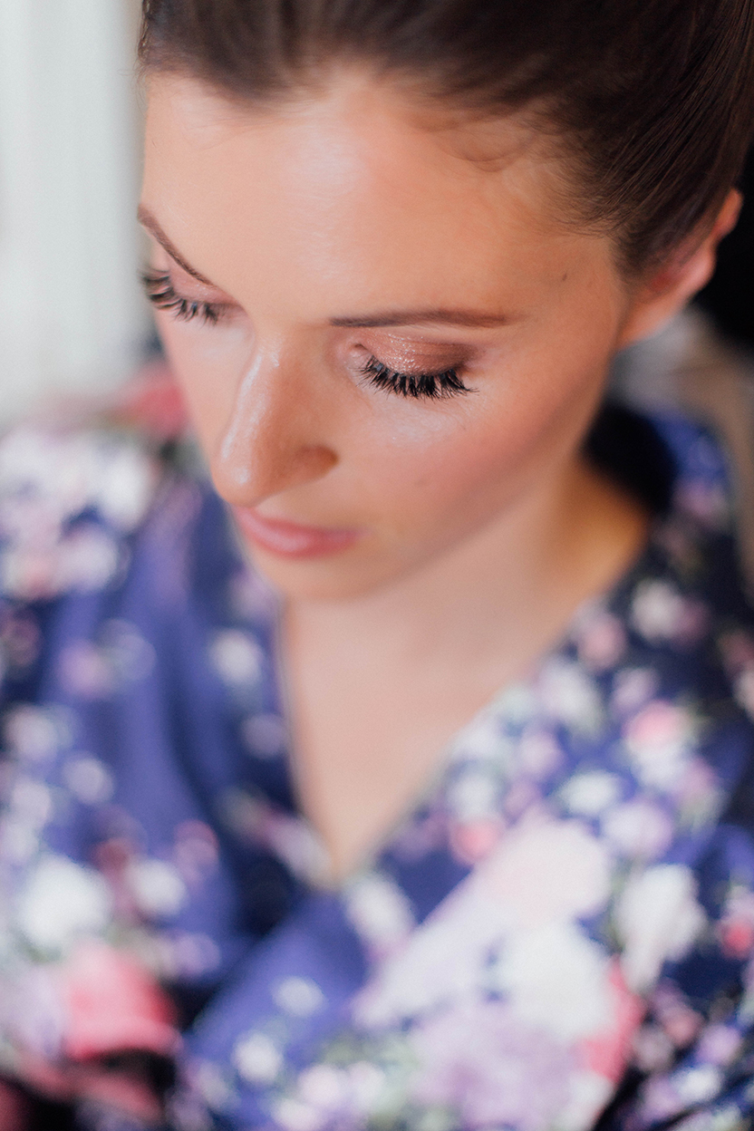 Caroline-k-make-up-artistin